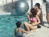miley-cyrus-bikini-candids-at-the-fontainebleau-hotel-in-miami-11