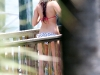 miley-cyrus-bikini-candids-in-georgia-08