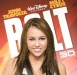 miley-cyrus-bolt-movie-press-conference-09