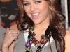 miley-cyrus-bolt-premiere-in-los-angeles-02