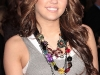 miley-cyrus-bolt-premiere-in-los-angeles-05