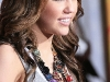 miley-cyrus-bolt-premiere-in-los-angeles-06