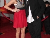 miley-cyrus-bolt-premiere-in-los-angeles-07