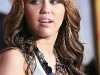 miley-cyrus-bolt-premiere-in-los-angeles-11