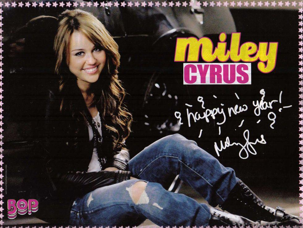 miley-cyrus-bop-magazine-february-2009-01