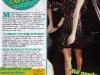 miley-cyrus-bop-magazine-february-2009-02