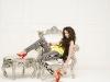 miley-cyrus-breakout-album-promoshoot-07