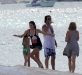 miley-cyrus-candids-at-the-beach-in-bahamas-03