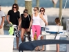 miley-cyrus-candids-at-the-beach-in-bahamas-04