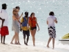 miley-cyrus-candids-at-the-beach-in-bahamas-05