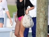 miley-cyrus-candids-at-the-beach-in-bahamas-10