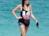 miley-cyrus-candids-at-the-beach-in-bahamas-11