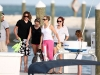 miley-cyrus-candids-at-the-beach-in-bahamas-13