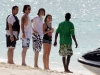 miley-cyrus-candids-at-the-beach-in-bahamas-15