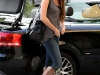 miley-cyrus-candids-in-hollywood-2-03