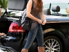 miley-cyrus-candids-in-hollywood-2-04