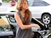 miley-cyrus-candids-in-hollywood-2-06