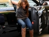 miley-cyrus-candids-in-hollywood-2-08