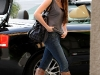 miley-cyrus-candids-in-hollywood-2-09
