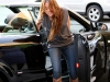 miley-cyrus-candids-in-hollywood-2-10
