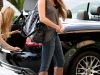 miley-cyrus-candids-in-hollywood-2-11