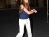 miley-cyrus-candids-in-hollywood-03