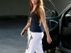 miley-cyrus-candids-in-hollywood-04