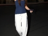 miley-cyrus-candids-in-hollywood-10