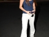 miley-cyrus-candids-in-hollywood-12