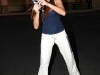 miley-cyrus-candids-in-hollywood-13