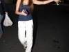 miley-cyrus-candids-in-hollywood-15