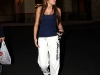 miley-cyrus-candids-in-hollywood-17
