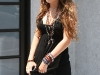 miley-cyrus-cleavage-candids-in-studio-city-09