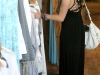 miley-cyrus-cleavage-candids-in-studio-city-12