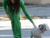 miley-cyrus-downblouse-candids-in-los-angeles-05