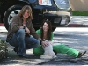 miley-cyrus-downblouse-candids-in-los-angeles-06
