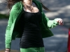 miley-cyrus-downblouse-candids-in-los-angeles-11