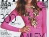miley-cyrus-elle-magazine-august-2009-07