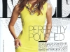 miley-cyrus-elle-magazine-august-2009-11