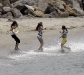 miley-cyrus-filming-hannah-montana-on-the-beach-in-malibu-07