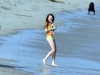 miley-cyrus-filming-hannah-montana-on-the-beach-in-malibu-10