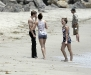 miley-cyrus-filming-hannah-montana-on-the-beach-in-malibu-11