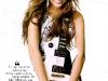 miley-cyrus-glamour-magazine-may-2009-02