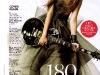 miley-cyrus-glamour-magazine-may-2009-03