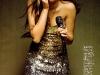miley-cyrus-glamour-magazine-may-2009-04