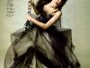 miley-cyrus-glamour-magazine-may-2009-06