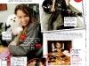 miley-cyrus-glamour-magazine-may-2009-09