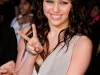 miley-cyrus-hannah-montana-and-miley-cyrus-disney-premiere-in-hollywood-18
