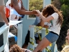 miley-cyrus-hannah-montana-the-movie-movie-set-in-malibu-beach-04
