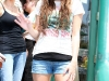 miley-cyrus-hannah-montana-the-movie-movie-set-in-malibu-beach-08